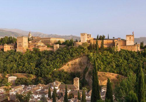 HashtagMedia_Granada (Pixabaya-872608_1920)