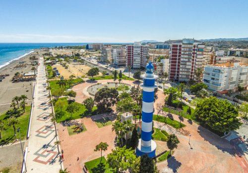 HashtagMedia_Velez Malaga-Torre Del Mar (Google pics 1416926988-1)