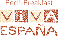 Logo Viva Espana (RGB)